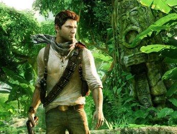Робинзон Крузо: 10 опасных игровых островов
