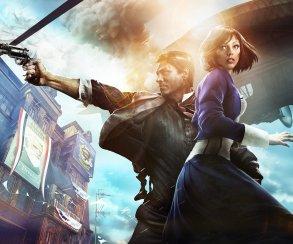 Выходные 2K в Steam: отличные игры со скидками в 40-85%
