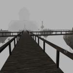 Скриншот Nowhere: Lost Memories – Изображение 9