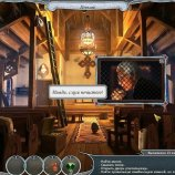 Скриншот Treasure Seekers: Follow the Ghosts