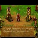 Скриншот Ku: Shroud of the Morrigan – Изображение 3