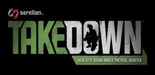 Project Takedown. Видео #1