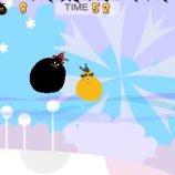 Скриншот LocoRoco 2