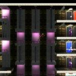 Скриншот Elevator Action Deluxe – Изображение 6