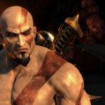 Скриншот God of War 3 Remastered – Изображение 3