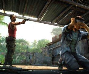 Бета-тест Far Cry 3 назначен на лето
