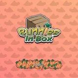 Скриншот Bunnies in Box