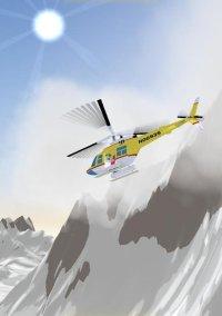 Обложка Stoked Rider Big Mountain Snowboarding