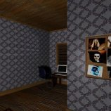 Скриншот Erevos