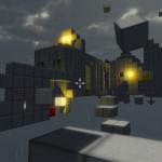 Скриншот Qbeh-1: The Atlas Cube – Изображение 12