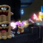 Скриншот Captain Toad: Treasure Tracker – Изображение 4