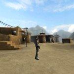 Скриншот Sigonyth: Desert Eternity – Изображение 4
