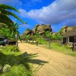 Скриншот Tropico 5 – Изображение 14