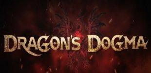 Dragon's Dogma. Видео #34