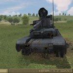 Скриншот Theatre of War (2007) – Изображение 21