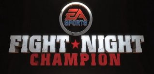 Fight Night Champion. Видео #2