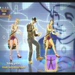 Скриншот Country Dance 2 – Изображение 15