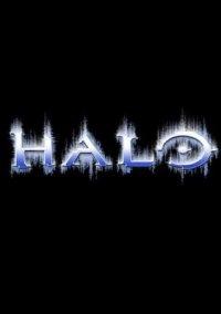 Обложка Halo