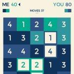 Скриншот 5BY5 Brain Game – Изображение 6