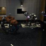 Скриншот Fantastic Four – Изображение 6