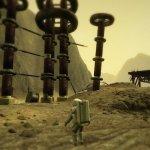 Скриншот Lifeless Planet – Изображение 24