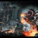 Скриншот Darksiders: Warmastered Edition – Изображение 11