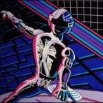 Скриншот Discs Of Tron – Изображение 1