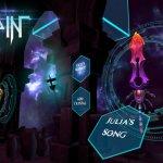 Скриншот Warpin: Creation (VR) – Изображение 14