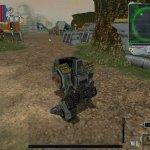 Скриншот Steel Giants – Изображение 5