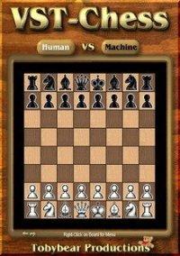Обложка Ohm Chess
