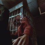 Скриншот Watchmen: The End Is Nigh Part 1 – Изображение 16