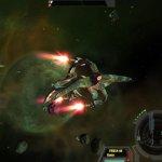 Скриншот X²: The Threat – Изображение 5