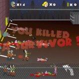 Скриншот Zombie Tap: Episodes