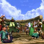Скриншот The Lord of the Rings Online: Riders of Rohan – Изображение 5