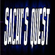 Обложка Sachi's Quest