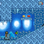 Скриншот Dinocide – Изображение 6
