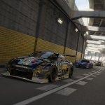 Скриншот Gran Turismo Sport – Изображение 84
