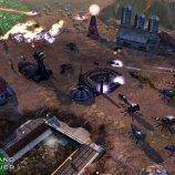Скриншот Command & Conquer 3: Tiberium Wars – Изображение 11