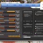 Скриншот Handball Manager 2010 – Изображение 53