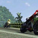 Скриншот MotoGP 06 Far East – Изображение 3