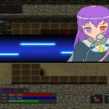 Скриншот Ace of Protectors