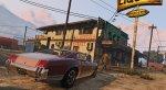 Rockstar Games похвасталась кадрами из Grand Theft Auto 5 для PC. - Изображение 15