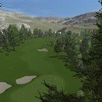 Скриншот ProTee Play 2009: The Ultimate Golf Game – Изображение 19