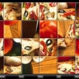 Скриншот Zip Puzzle