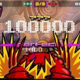 Скриншот Combombo