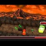 Скриншот Frogger 3D – Изображение 44