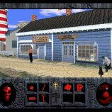 Скриншот Phantasmagoria