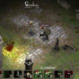 Скриншот Necromancer – Изображение 12