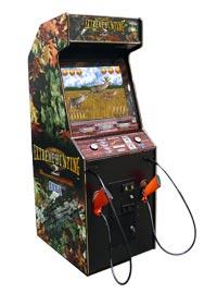 Обложка Extreme Hunting 2 Tournament Edition
