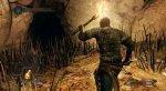 Два специальных издания Dark Souls 2 и новые скриншоты - Изображение 7